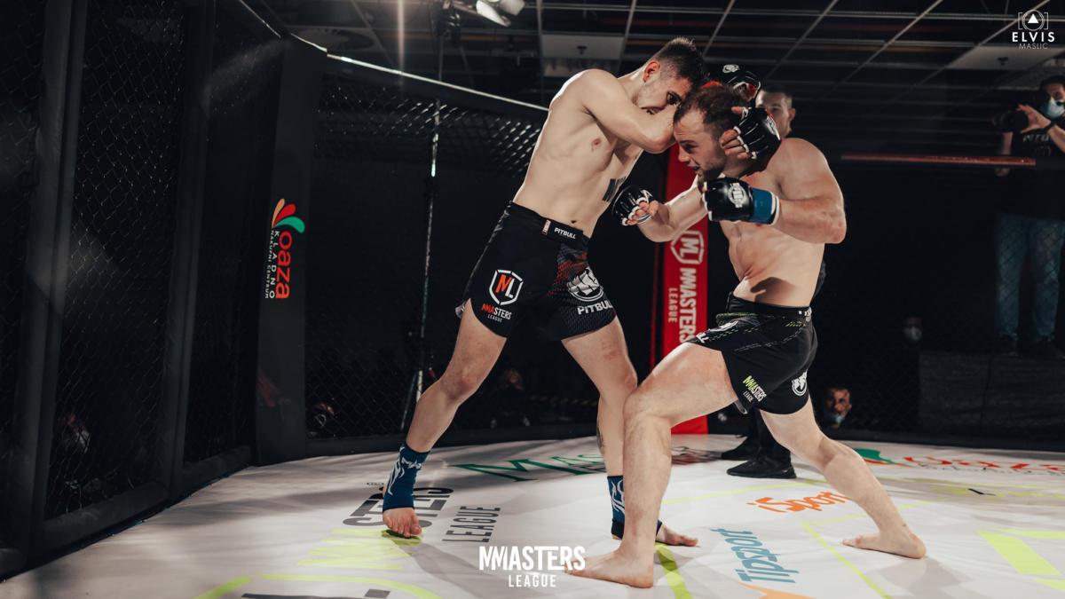 MMA Jakub Krofta 13122020
