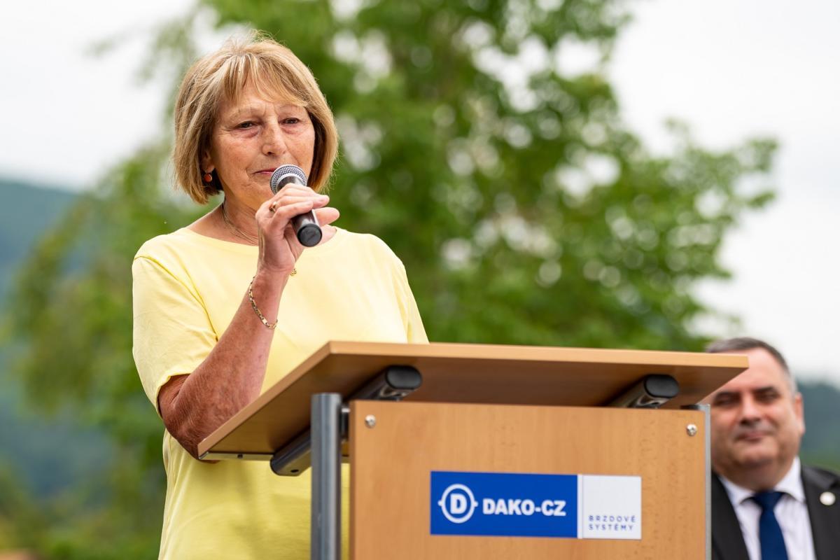 Alena-Rabenseifnerova-dcera-J-Danka