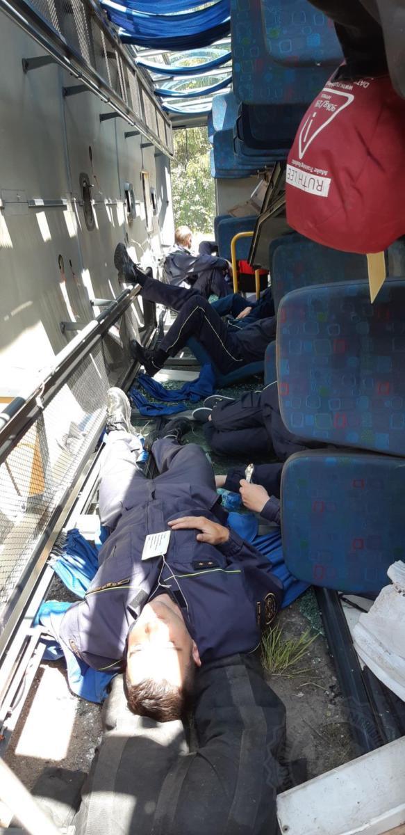 HZS DN Autobus Cviceni 2306202012
