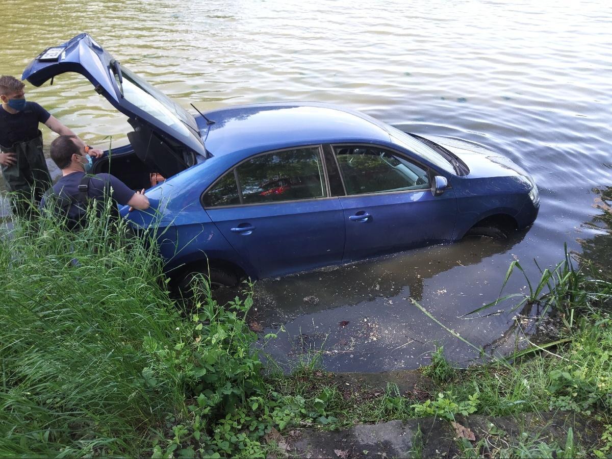 HZS DN Lazne Bohdanec rybnik 2105202001