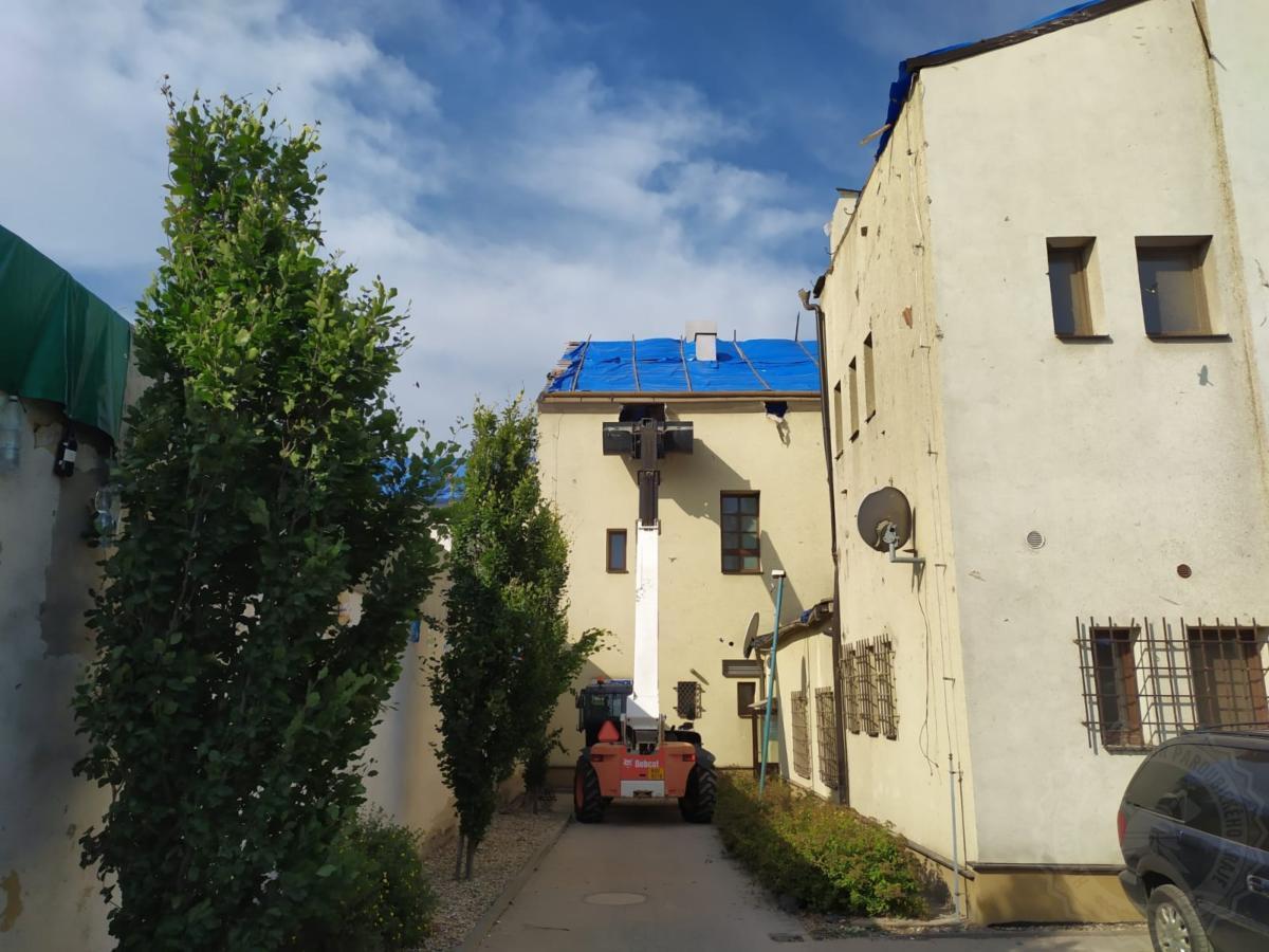 HZS Morava 0607202104