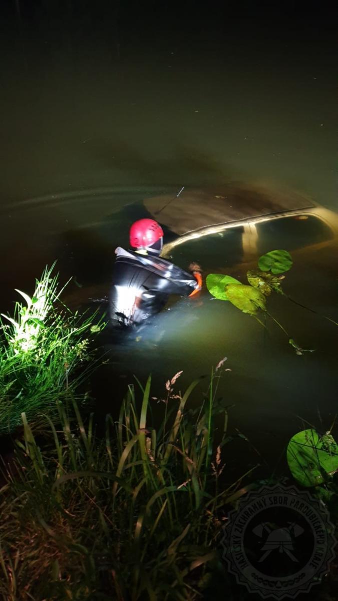 HZS Utopene auto Brehy 2107202009