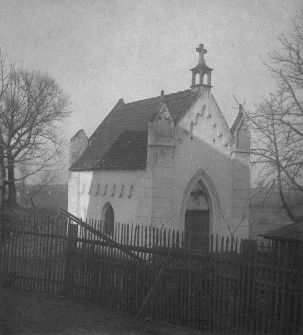 KPP kaple sv trojice  01