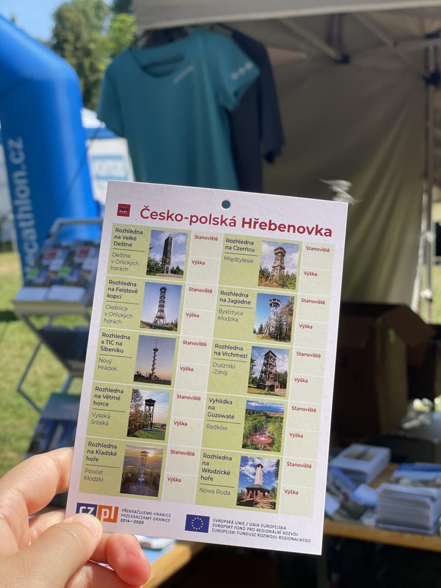 PK Hrebenovka Sportovni park 1208202104