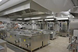 MMP Kuchyne u Kostlicka 2405201802