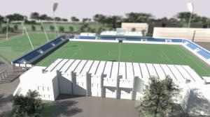 MMP Letni stadion 1810201701