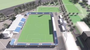 MMP Letni stadion 1810201704