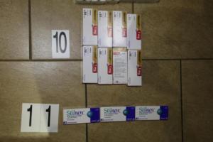 PCR Leky Pardubicko 1007202004