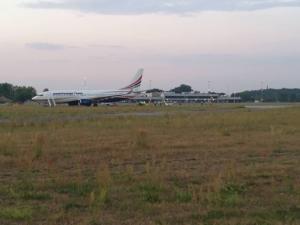 PZ Letadlo mimo plochu 0108201803