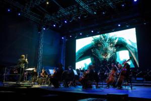 SoundtrackFestival 201803
