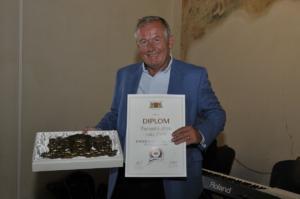 Vítězové soutěže Chléb roku 2018 (2)