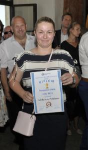 Vítězové soutěže Chléb roku 2018 (3)