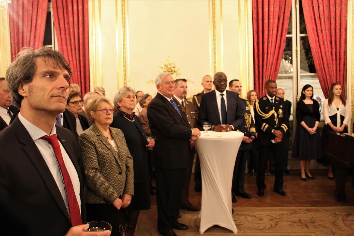 Pardubický kraj připravil důstojnou oslavu české státnosti na místech, kde republika vznikala