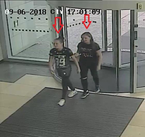PCR kradeze kol 2609201802