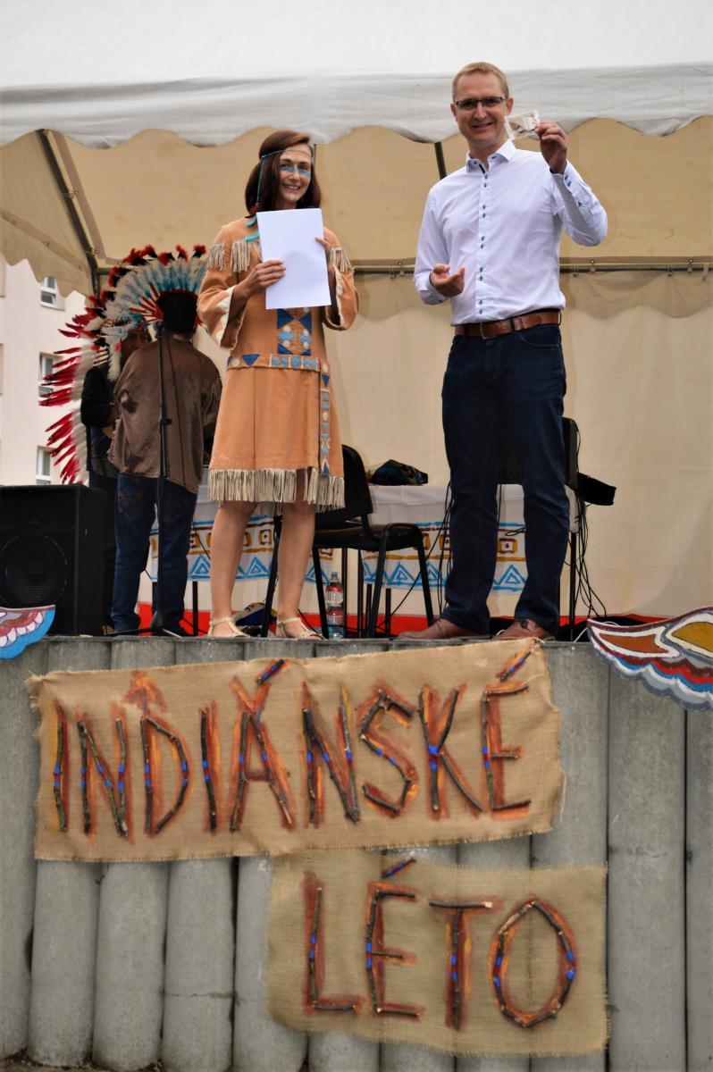 PK Indianske leto 1609201801