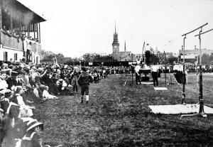 01-10-zupni-slet-olsinky-1918