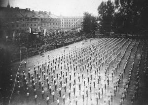 01-11-zupni-slet-olsinky-1923