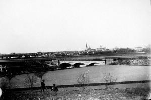 01-1regulace-chrudimky-a-zeleznice-1915