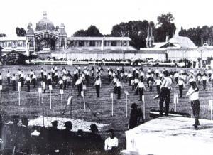 01-8-zupni-slet-1903