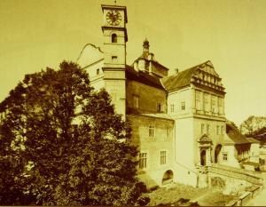 2-04-museum-zamek