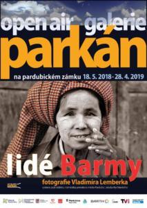 GALERIE PARKAN PLAKAT A1 k tisku-page-001 (1)