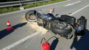 HZS DN Motorkar Lisnice 3007201804