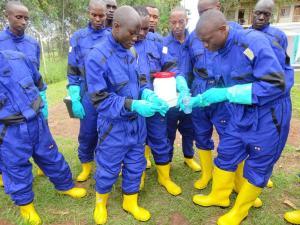 HZS Kurz chemicke ochrany 2211201702