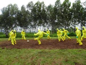 HZS Kurz chemicke ochrany 2211201703