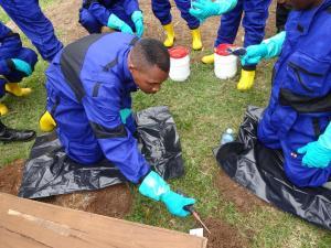 HZS Kurz chemicke ochrany 2211201705