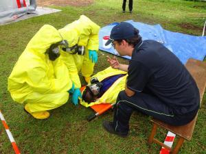 HZS Kurz chemicke ochrany 2211201707