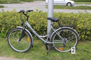 PCR Cyklista Kufland 0207201804
