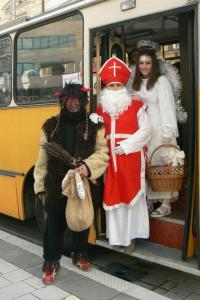 PSHZD Mikulassky trolejbus 2811201702