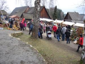 PZ VeselyKopec Jarmark 0712201701