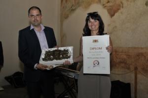 Vítězové soutěže Chléb roku 2018 (4)