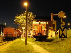 VCM Muzejni noc Pardubice 0406201803
