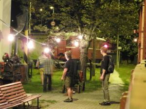 VCM Muzejni noc Pardubice 0406201804