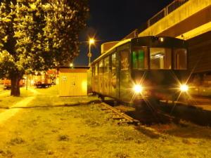 VCM Muzejni noc Pardubice 0406201805