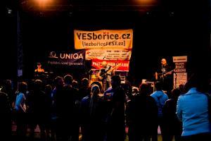Yesborice 2016 03