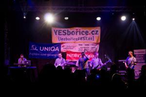 Yesborice 2016 05