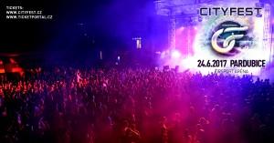 cityfest 2017 reklama3 03 2017
