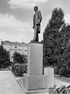 pomnik-t.g.-masaryka-titulni-1