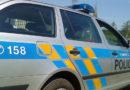 Dítě v ohrožení > Policie ČR prosí občany o pomoc při pátrání…