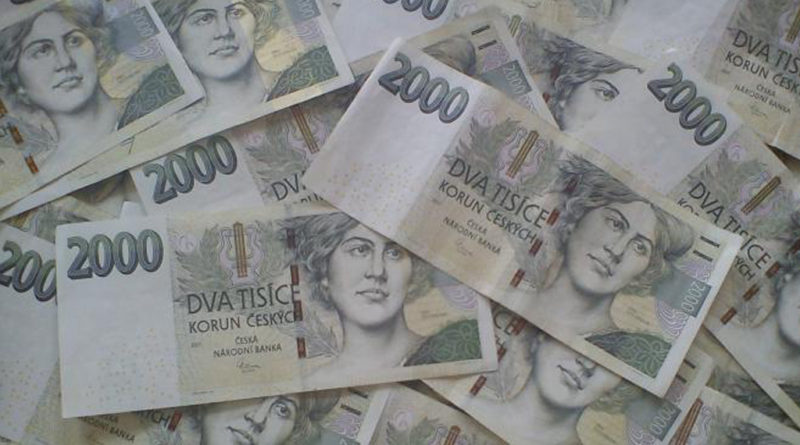 POZOR > Nový typ internetového podvodu. Škody dosahují téměř 5 milionů korun…