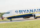 Ryanair představuje novou linku z Pardubic do španělského Alicante…