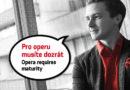 Časopis To jsou Pardubice – podzimní vydání…