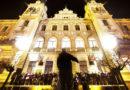 Pardubice se halí do vánočního hávu (Kompletní Program)…
