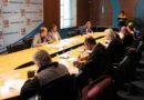 Rok ve znamení investic. Krajská rada schválila návrh rozpočtu na rok 2018…