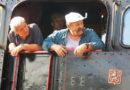 Historické vlaky se vrátí na Králicko i v příštím roce…