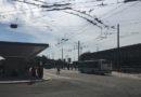 Primátor Charvát: Město nabídku ke koupi autobusového nádraží nikdy nedostalo…