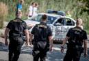 Rušný víkend městské policie v Pardubicích přinesl 422 odbavených událostí…